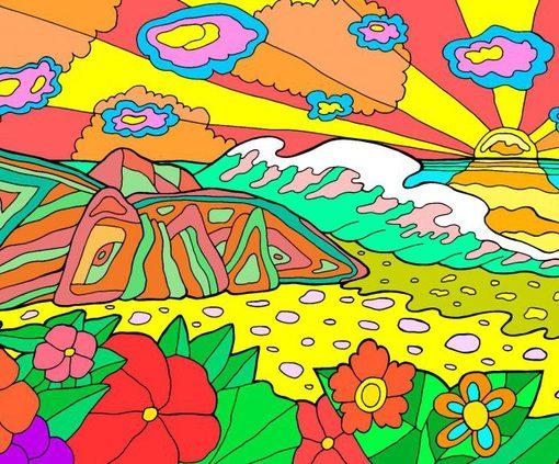 Voters in Washington, D.C. seem poised to green light effort to decriminalize psychedelics – Regina Leader-Post